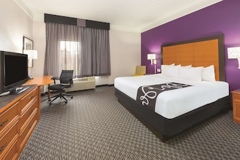 Hotel - La Quinta Inn & Suites by Wyndham Phoenix Mesa West