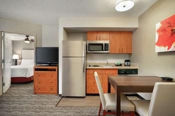 鳳凰城錢德勒惠庭套房飯店 Homewood Suites Phoenix Chandler