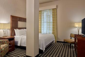 Junior Suite, 1 Bedroom, Non Smoking