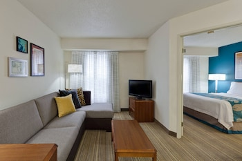 Hotel - Residence Inn By Marriott Chicago Southeast Hammond
