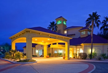 Hotel - La Quinta Inn & Suites by Wyndham Phoenix West Peoria