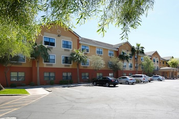 Extended Stay America Phoenix - Airport photo