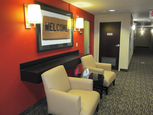 Extended Stay America Seattle - Lynnwood, Snohomish