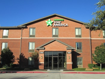 Hotel - Extended Stay America - Dallas - Plano Parkway - Medical Ctr