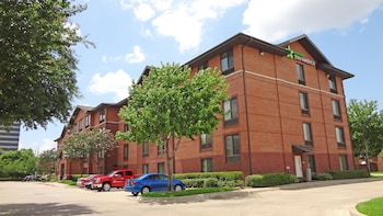 Hotel - Extended Stay America Houston - Westchase - Westheimer