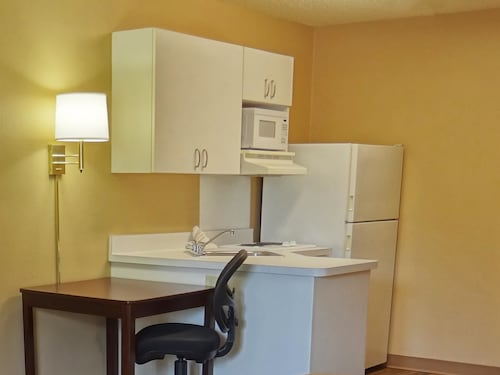 Extended Stay America - Roanoke - Airport, Roanoke City