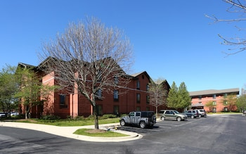 Extended Stay America Columbia - Gateway Drive - Featured Image  - #0