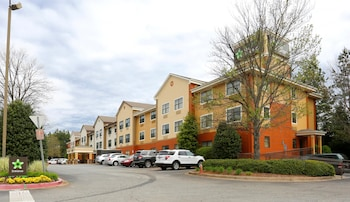 Extended Stay America Atlanta - Marietta - Windy Hill