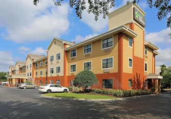 Hotel - Extended Stay America-Orlando-Convention Ctr-Sports Complex