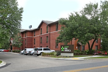 Hotel - Extended Stay America - Tallahassee - Killearn