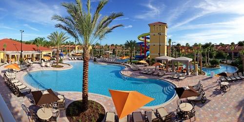 Fantasy World Resort image 1
