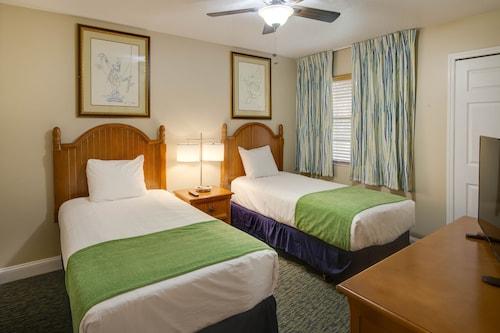 Fantasy World Resort image 41