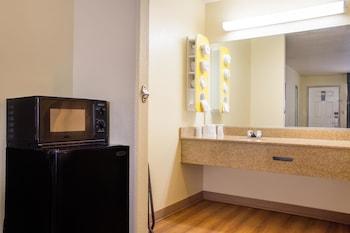 Motel 6 Tempe ASU - Guestroom  - #0