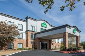 Hotel - Wingate by Wyndham Columbus