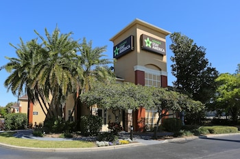Hotel - Extended Stay America - Tampa - North Airport