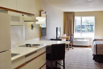 Extended Stay America - Minneapolis - Airport - Eagan-North - Guestroom  - #0