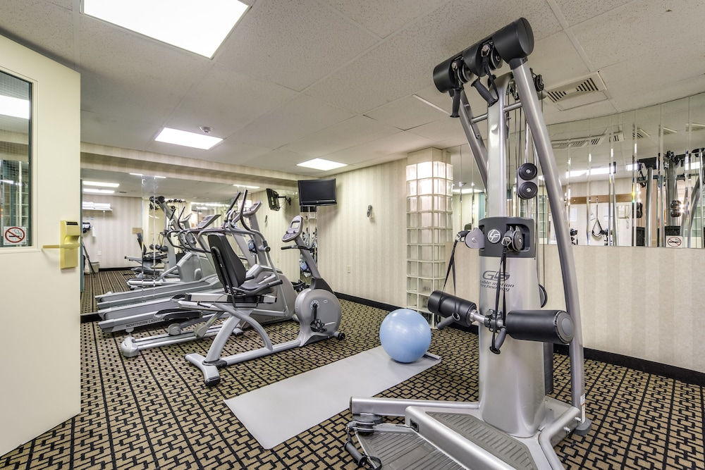 Health and Fitness : Gym 28 of 69