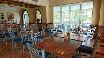 Best Western Hotel Posada Del Rio Express - Breakfast Area  - #0