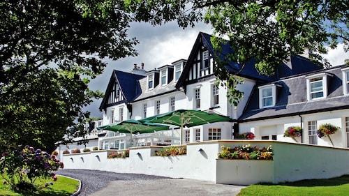 . Ilsington Country House Hotel & Spa