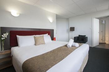 Hotel - Ascotia off Queen