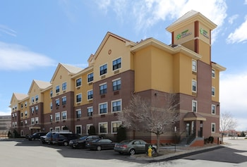 Hotel - Extended Stay America Denver - Park Meadows