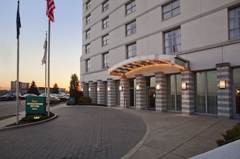 Homewood Suites by Hilton Philadelphia - City Avenue