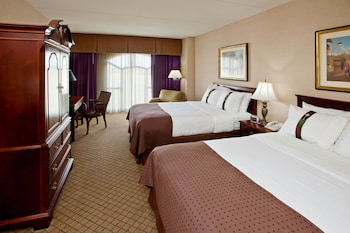 Hotel - Holiday Inn Wilmington