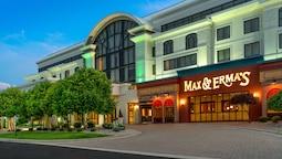 Holiday Inn Wilmington, an IHG Hotel