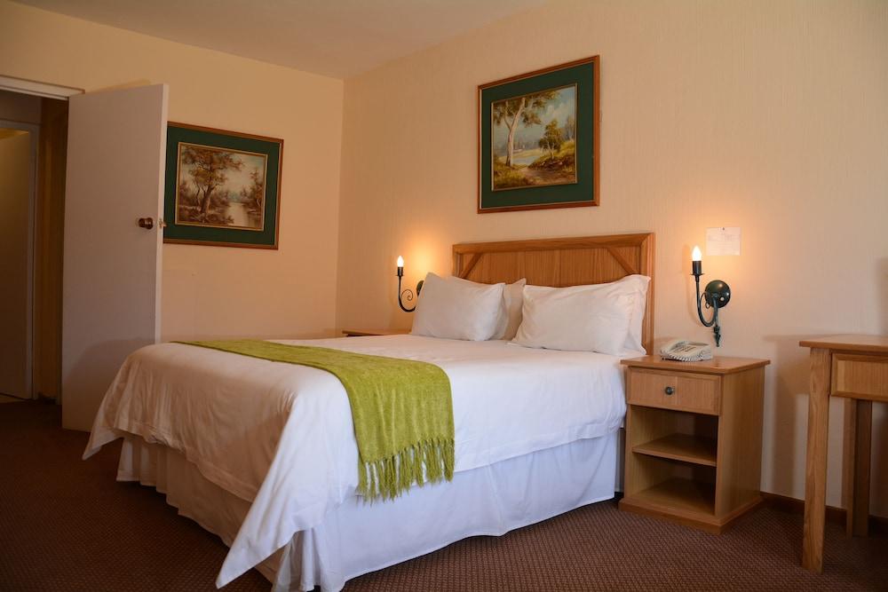 https://i.travelapi.com/hotels/1000000/900000/890700/890693/066deef9_z.jpg