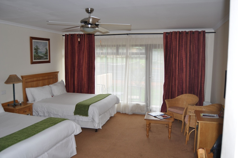 https://i.travelapi.com/hotels/1000000/900000/890700/890693/b02efa79_z.jpg
