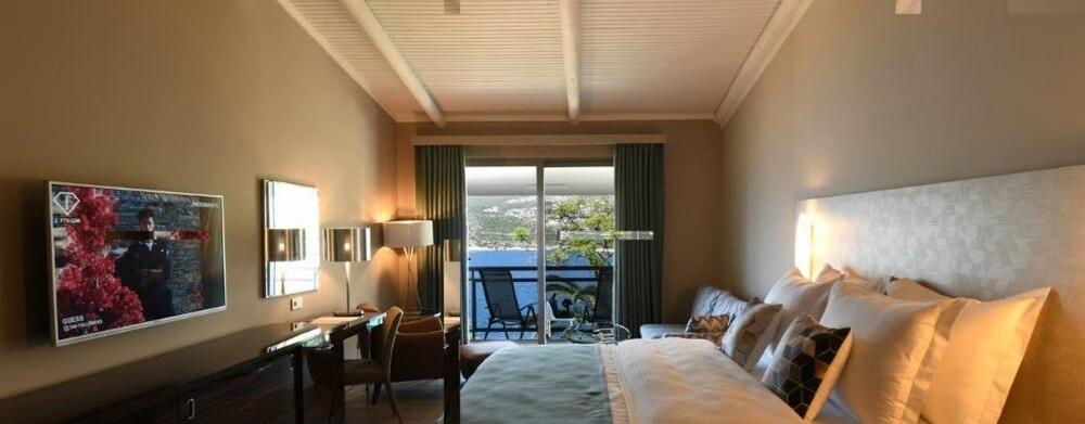 파타라 프린스 호텔 & 리조트 - 스페셜 클래스(Patara Prince Hotel & Resort - Special Class) Hotel Image 0 - Featured Image