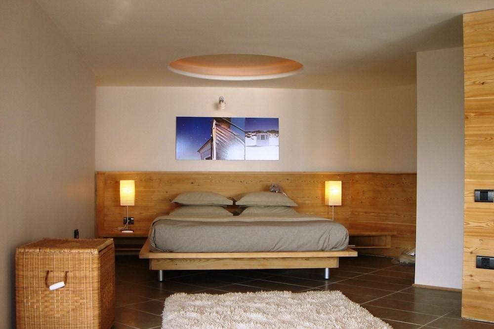 파타라 프린스 호텔 & 리조트 - 스페셜 클래스(Patara Prince Hotel & Resort - Special Class) Hotel Image 10 - Guestroom
