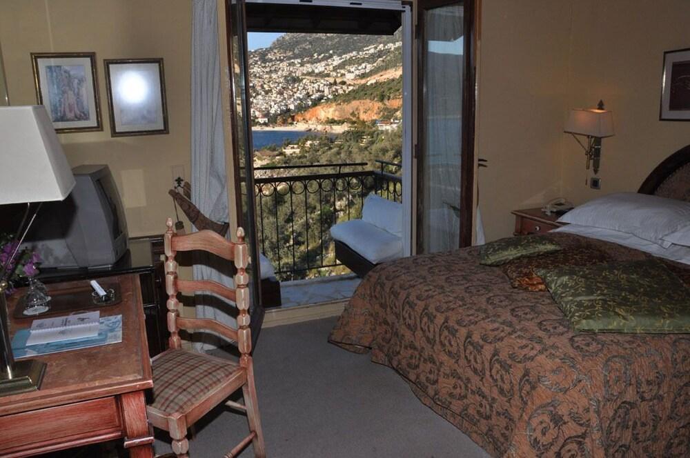 파타라 프린스 호텔 & 리조트 - 스페셜 클래스(Patara Prince Hotel & Resort - Special Class) Hotel Image 13 - Guestroom