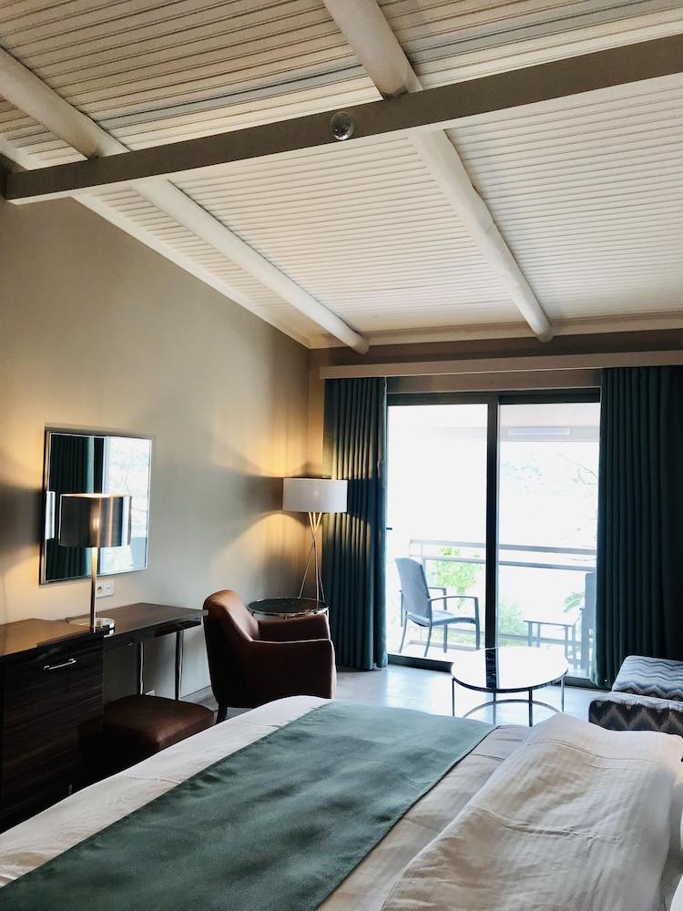 파타라 프린스 호텔 & 리조트 - 스페셜 클래스(Patara Prince Hotel & Resort - Special Class) Hotel Image 21 - Guestroom