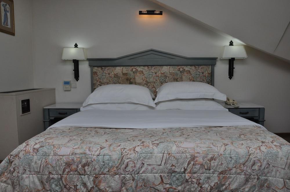 파타라 프린스 호텔 & 리조트 - 스페셜 클래스(Patara Prince Hotel & Resort - Special Class) Hotel Image 12 - Guestroom