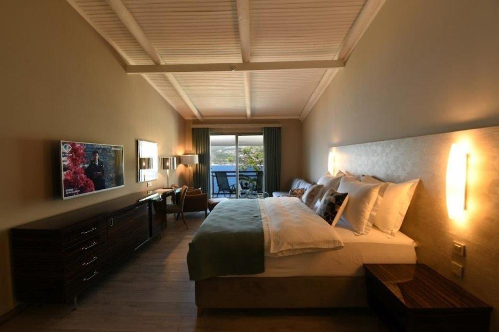 파타라 프린스 호텔 & 리조트 - 스페셜 클래스(Patara Prince Hotel & Resort - Special Class) Hotel Image 23 - Guestroom