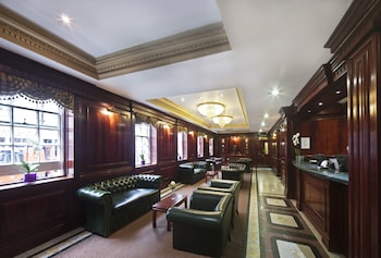 Hotel - Grange Fitzrovia