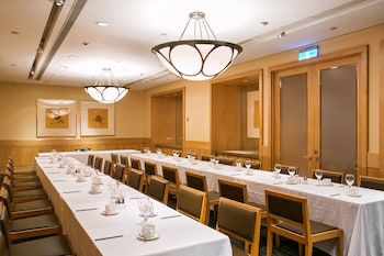 台北國賓大飯店