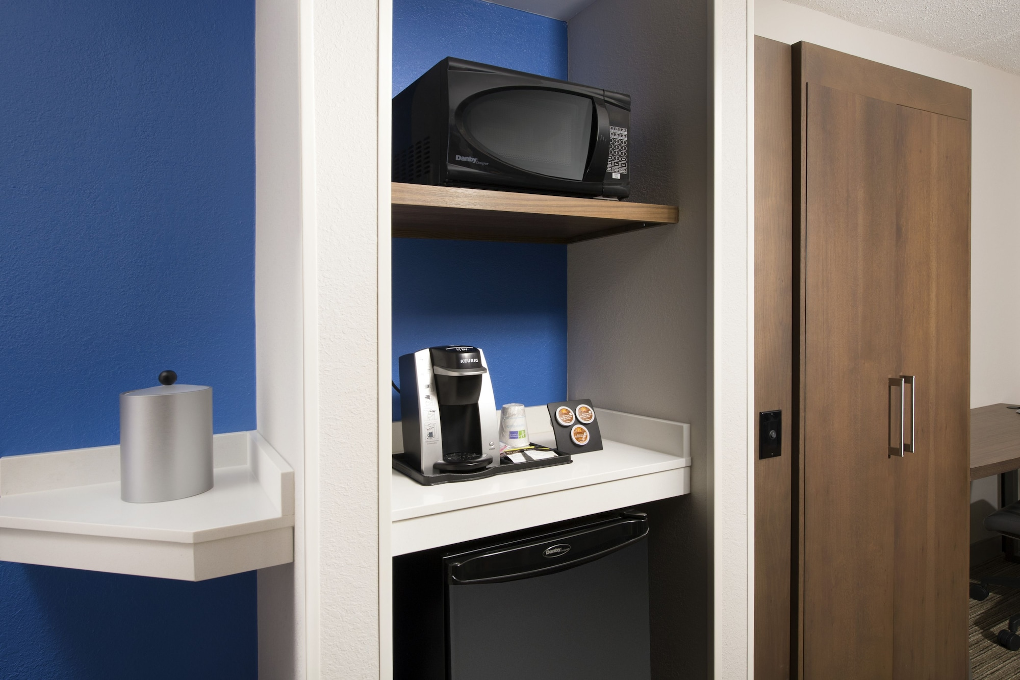 Holiday Inn Express & Suites Baltimore - BWI Airport North, Anne Arundel