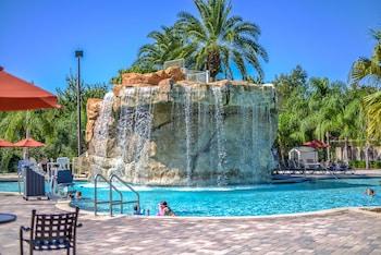 Hotel - Mystic Dunes Resort & Golf Club by Diamond Resorts