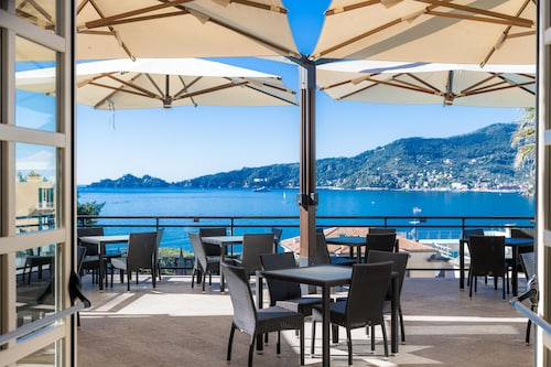 . Grand Hotel Bristol Resort & Spa, by R Collection Hotels
