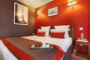 Hotel - Hotel Trianon Rive Gauche