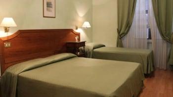 Hotel - Hotel Fiori