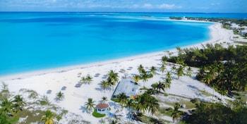 Treasure Cay Beach, Marina and Golf Resort