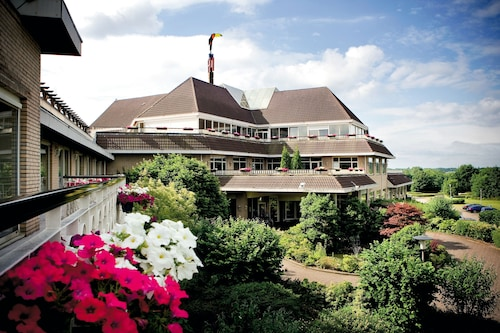 . Van der Valk Hotel Gladbeck