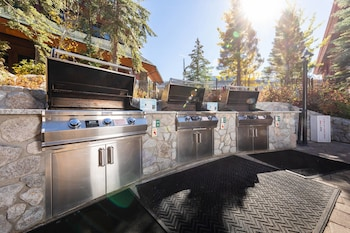 Lake Tahoe Vacations - Grand Residences by Marriott, Lake Tahoe - Property Image 1