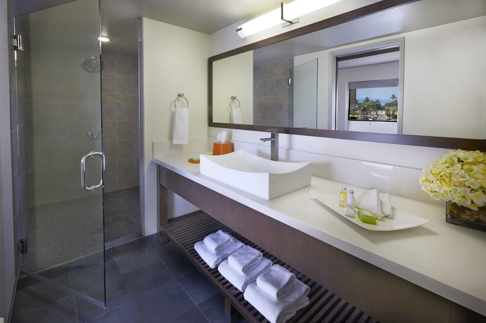 バイブ ホテル ワイキキ
