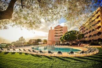 Hotel Vila Gale Atlântico