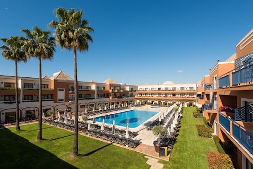 . Hotel Vila Gale Tavira