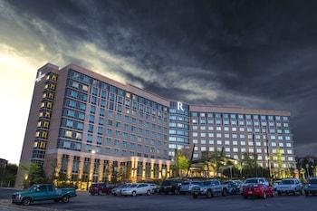 Hotel - Renaissance Boulder FlatIron Hotel